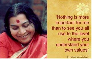 shrimataji_values