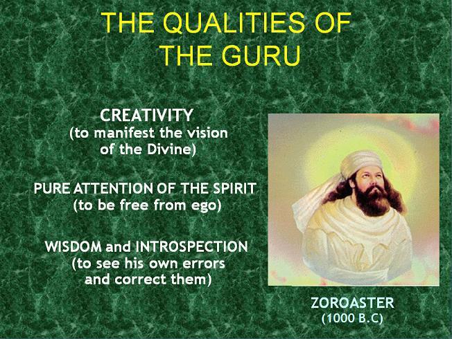 qualities of a leader cory aquino