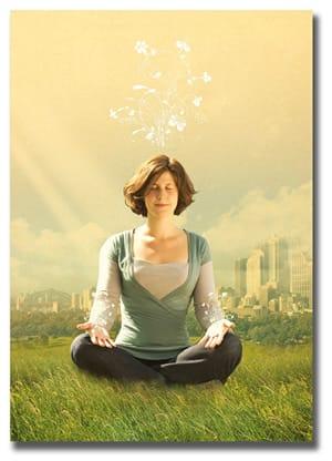 sahaj meditation