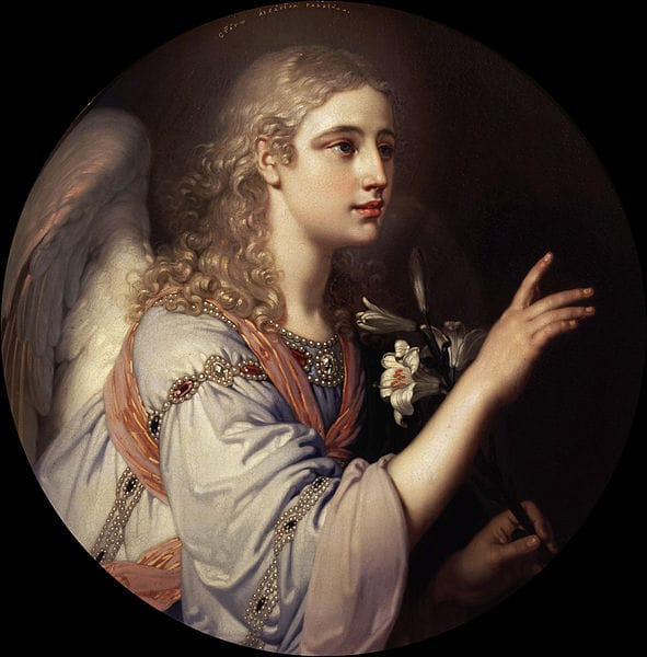 Archangel_Gabriel_from_the_Annunciation