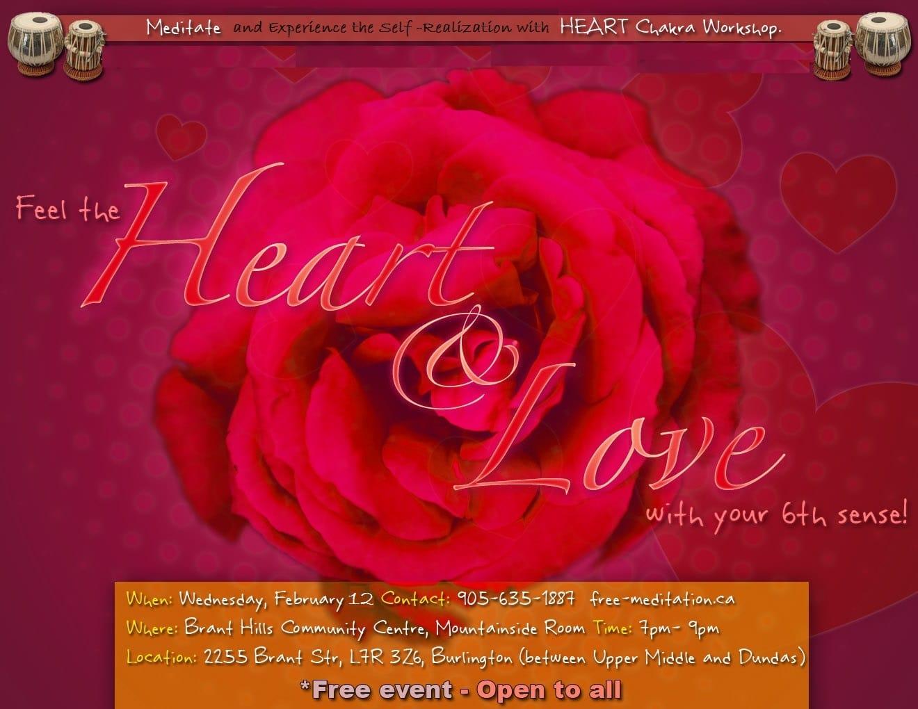 Sahaj--Valentine-Chakra workshop2014