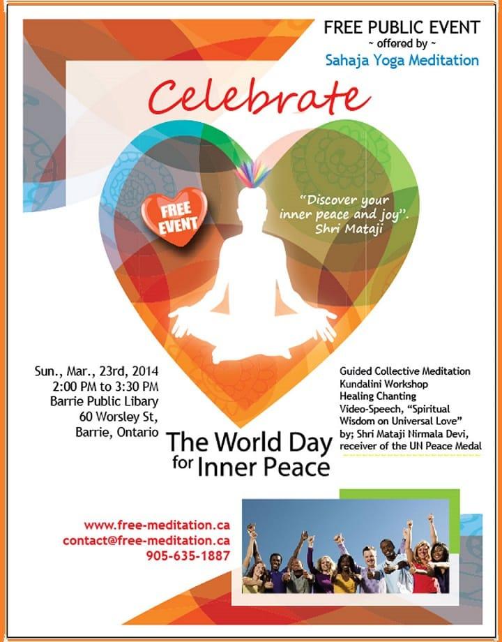 Barrie-The World Inner Peace CelebrationsIP-Mar23rd2014web-s