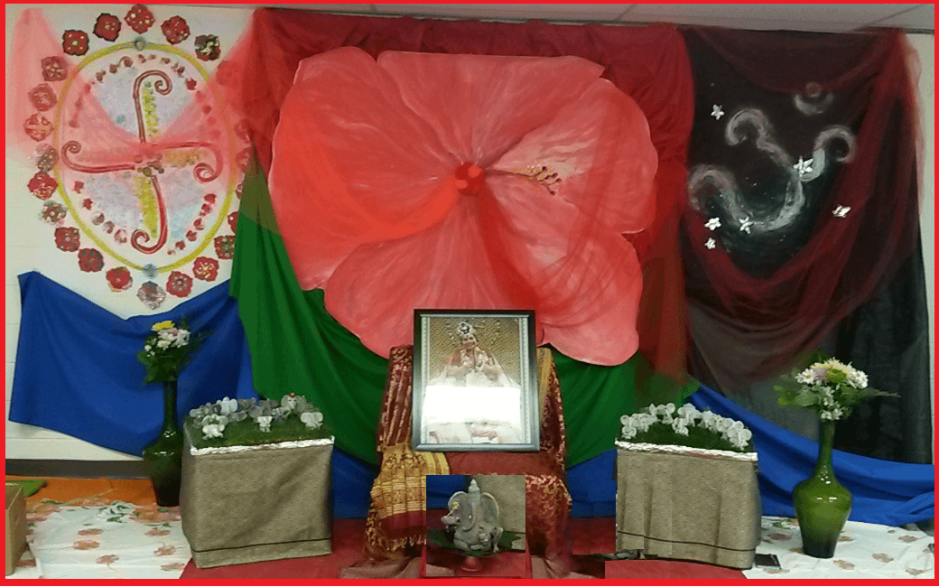 Backdrop-Decorations1