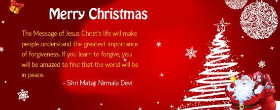 Christmas 2014 - Anupam