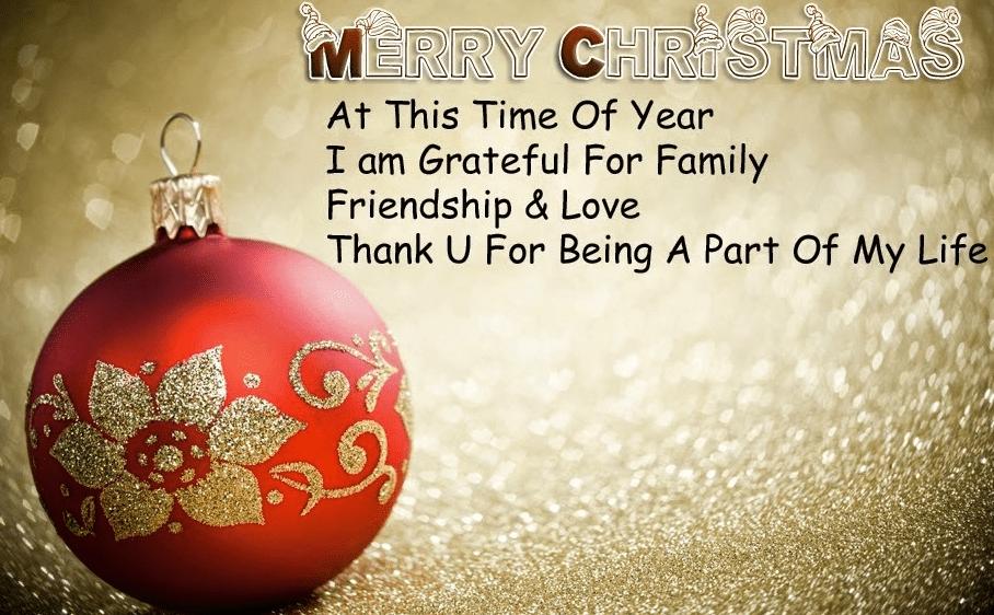 Christmas 2014 - all