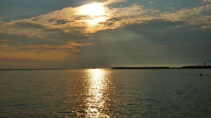 sunset-Goderich-Isabelle