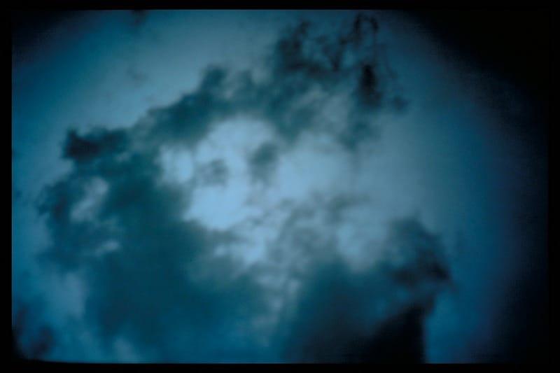 Sky-Shri Mataji
