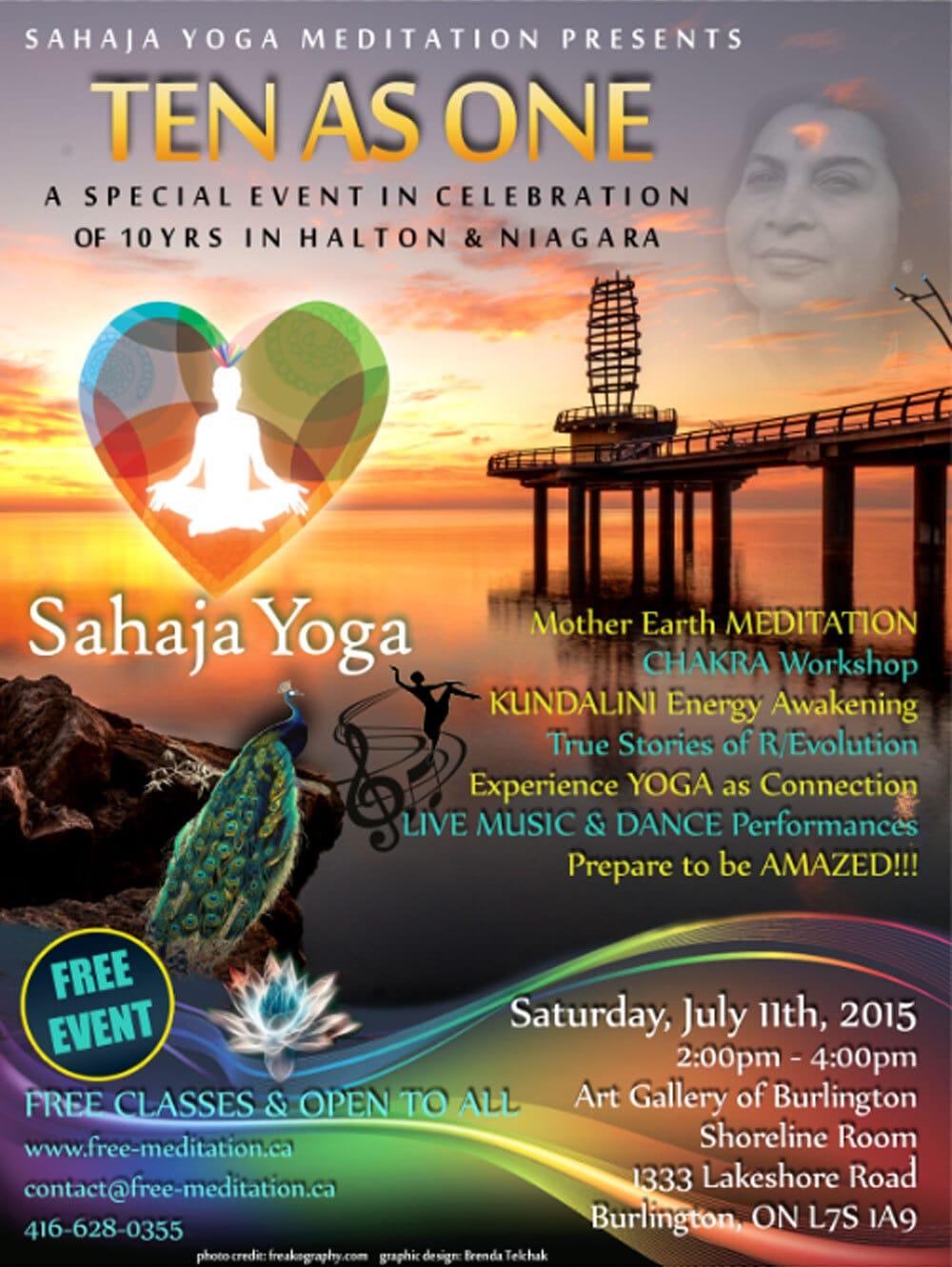 Sahaja-yoga-10th-anniversary4-Brenda