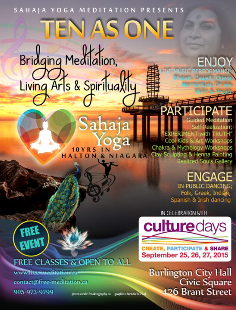 culture-days-web-poster2