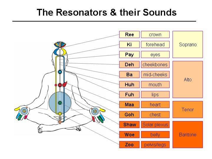 Resonators & sounds handout copy (1)