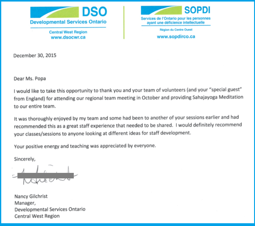 DSO SOPDI Thank you Letter -web