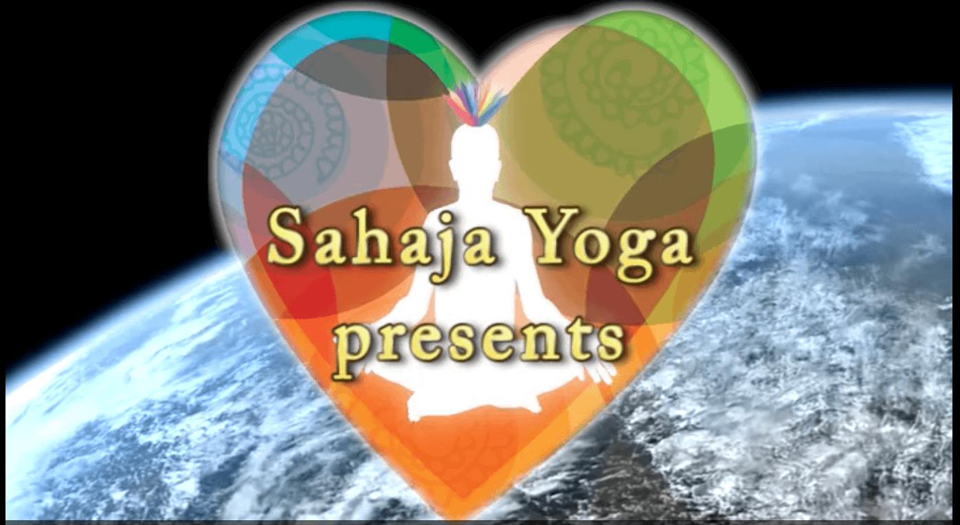 Sahaja Yoga Inner Peace -1