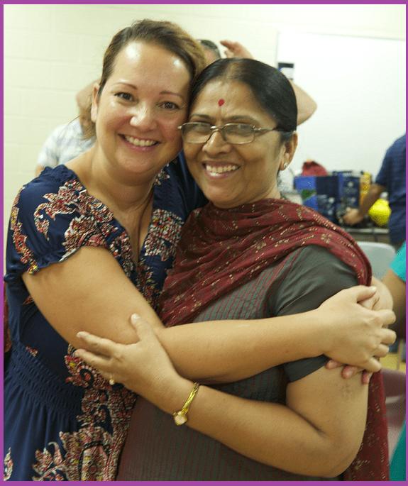 paula-and-sahajs-mom