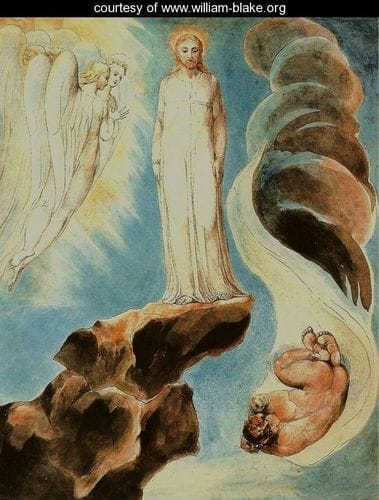 the-third-temptation-by-william-blake