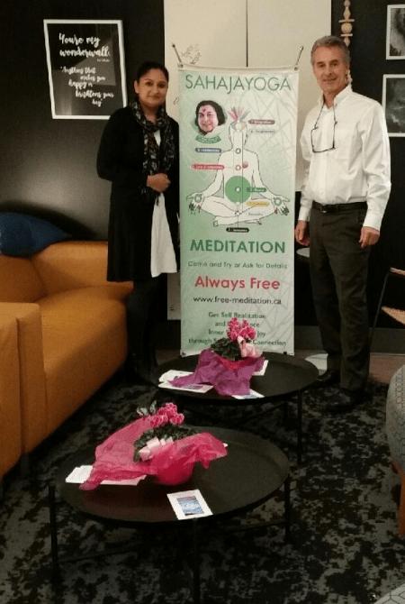 anjali-and-peter-from-halton-sahaja-yoga-meditation