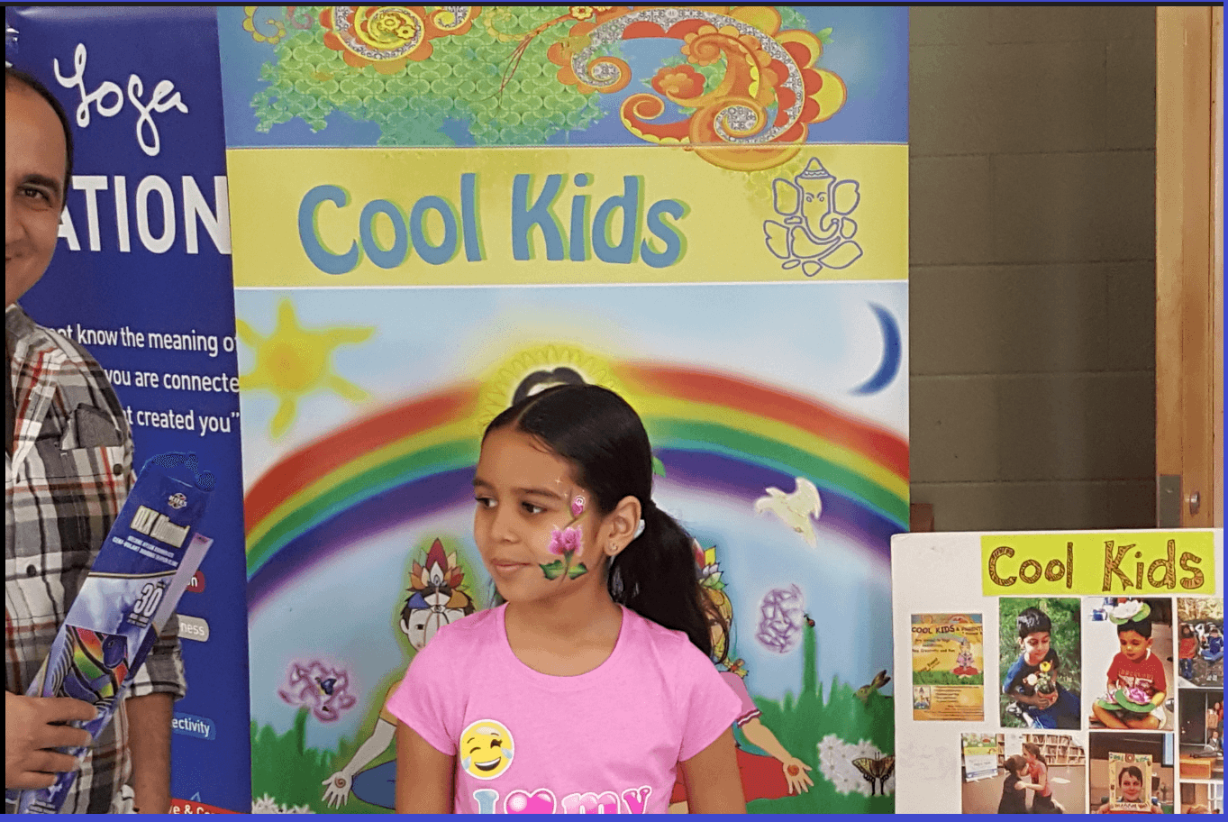 cool kids meaning